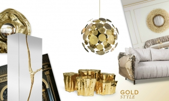 gold furniture Trending Now: The Best Gold Furniture For Your Luxury Interior Design featured 5 335x201