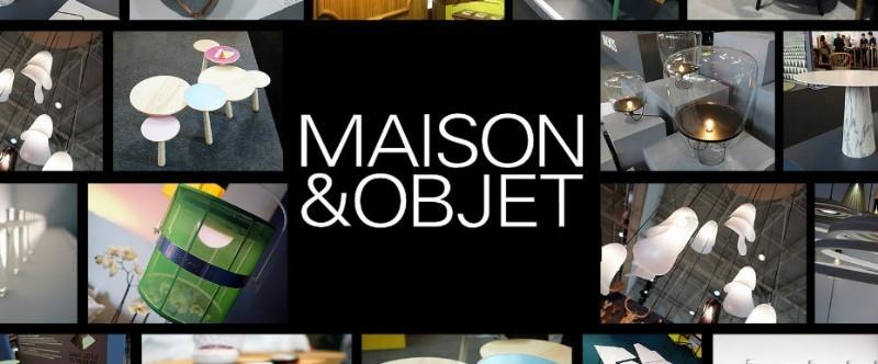 """Maison et objet maison et objet """"Excuse My French!"""" Is The Maison et Objet 2019 Inspiration Theme maion et objet theme 6"""
