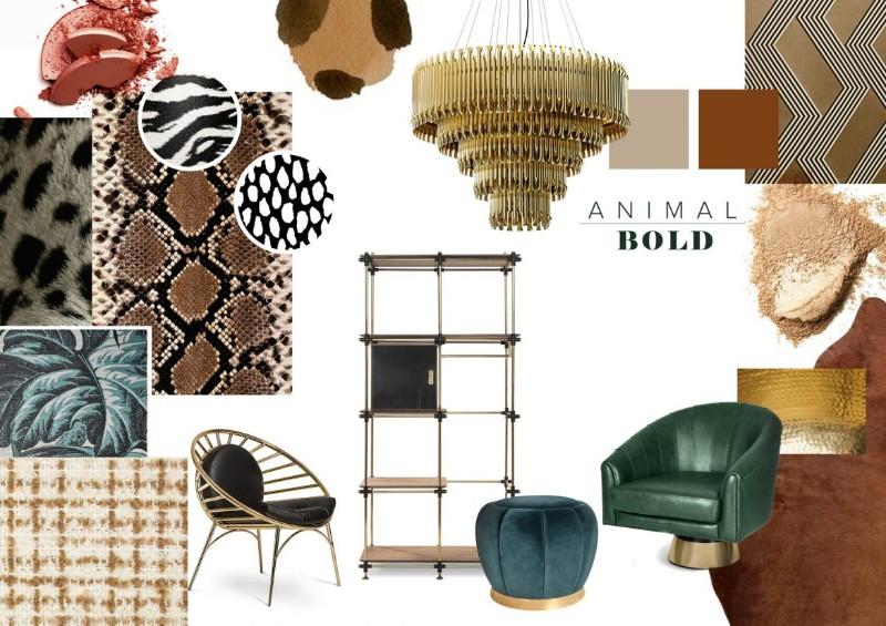 maison et objet Maison et Objet Newest Trends for 2019 rug society