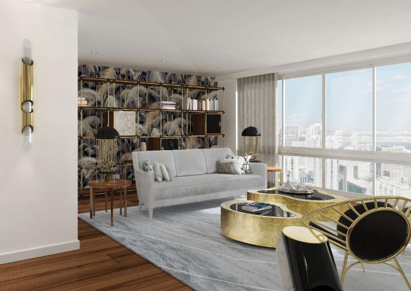 living room Get The Look: Luxury Living Room in Italy EssentialHome ambience livingroom eh 03