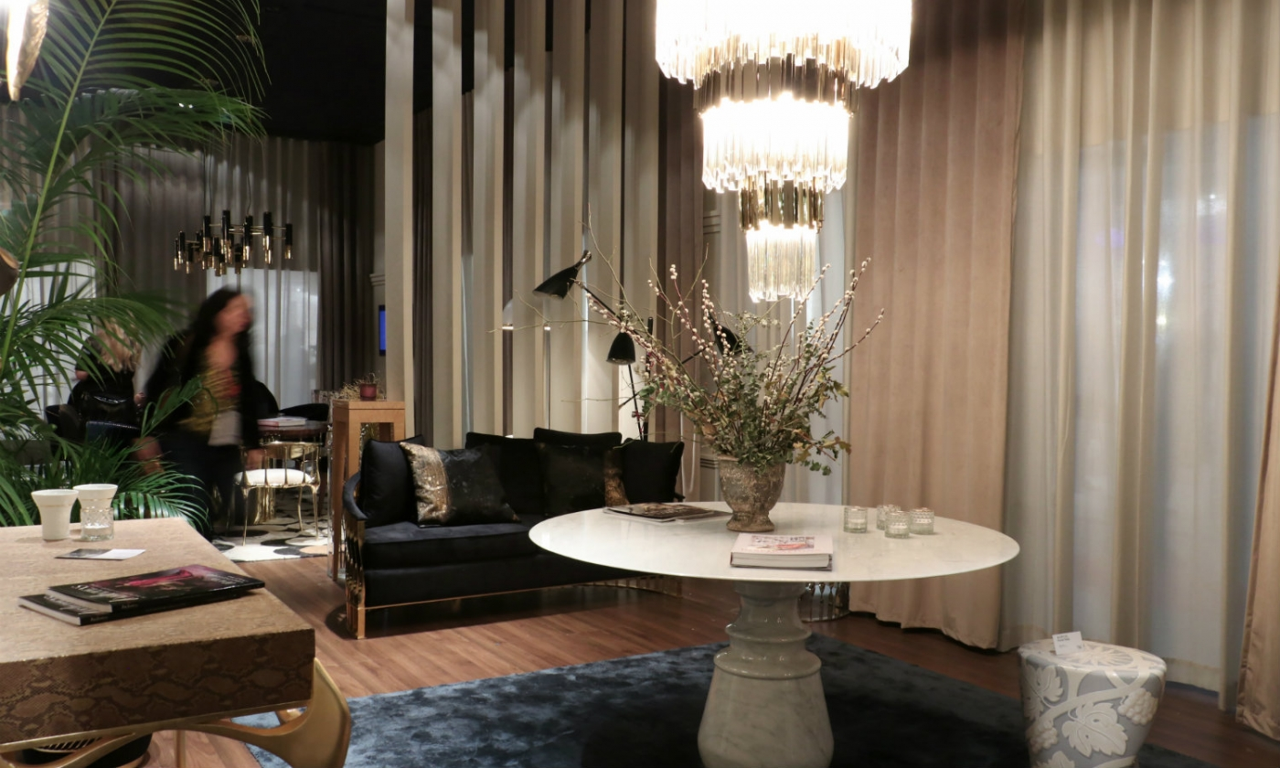 modern design Pietra Tables: Modern Design Creations by Boca do Lobo IMG 6723 1400x840