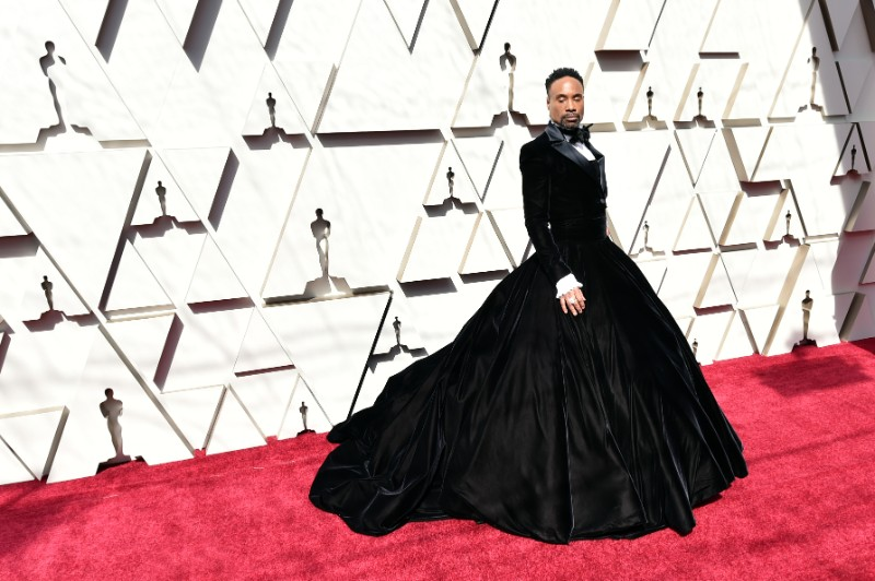 Oscars - The Academy Awards' Flair for Fashion and Design oscars 2019 Oscars 2019 – The Academy Awards' Flair for Fashion and Design Oscars The Academy Awards Flair for Fashion and Design 8