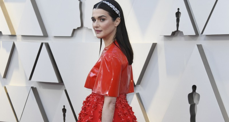 Oscars - The Academy Awards' Flair for Fashion and Design oscars 2019 Oscars 2019 – The Academy Awards' Flair for Fashion and Design Oscars The Academy Awards Flair for Fashion and Design 9