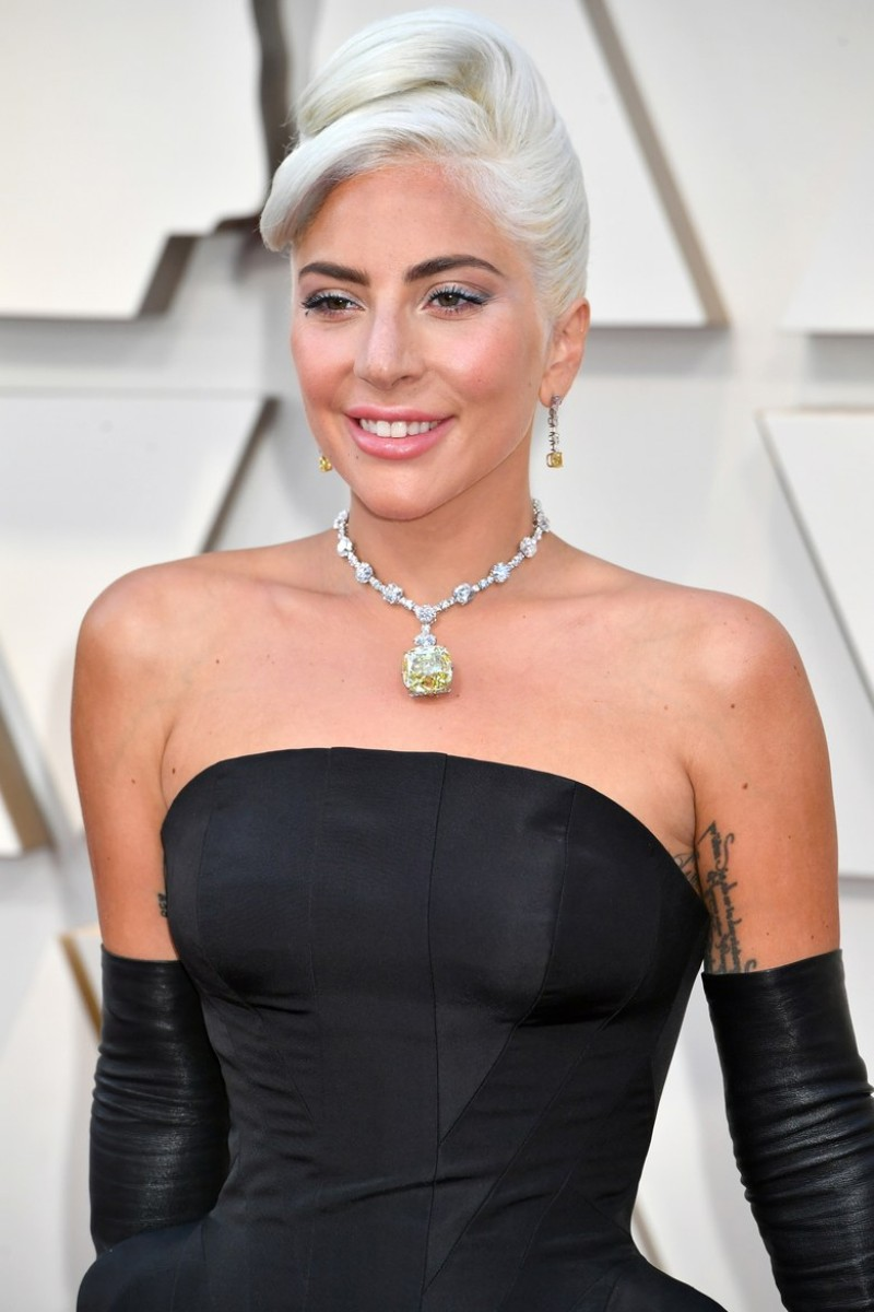 Oscars 2019 - The Academy Awards' Flair for Fashion and Design oscars 2019 Oscars 2019 – The Academy Awards' Flair for Fashion and Design Oscars The Academy Awards Flair for Fashion and Design