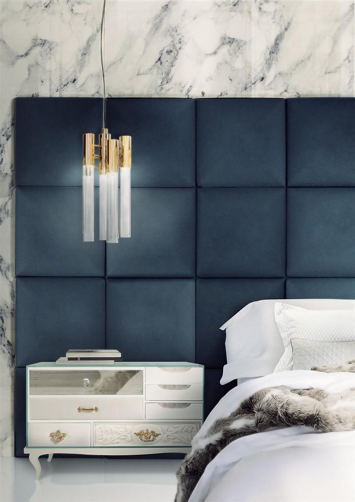 interior design inspiration Beat the Monday Blues: Interior Design Inspiration burj pendant cover 01