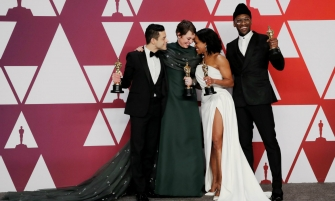 oscars 2019 Oscars 2019 – The Academy Awards' Flair for Fashion and Design feature 2 1 335x201