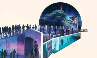 salone del mobile 58th Edition of Salone del Mobile Pays Tribute To Leonardo Da Vinci feature 3 335x201