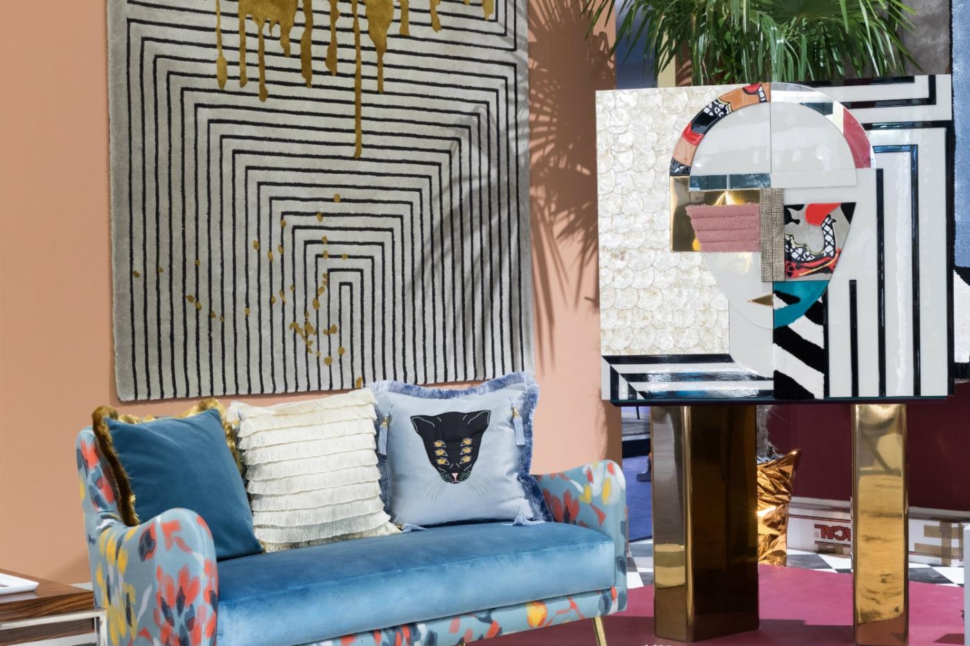 maison et objet Maison et Objet Newest Trends for 2019 featured 1400x933