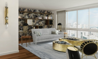 living room Get The Look: Luxury Living Room in Italy featured 2 335x201