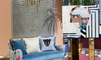 maison et objet Maison et Objet Newest Trends for 2019 featured 335x201