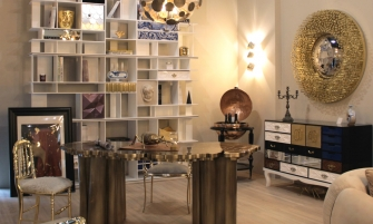 luxury furniture Discover The Newest Luxury Furniture Pieces by Boca do Lobo featured insp 335x201