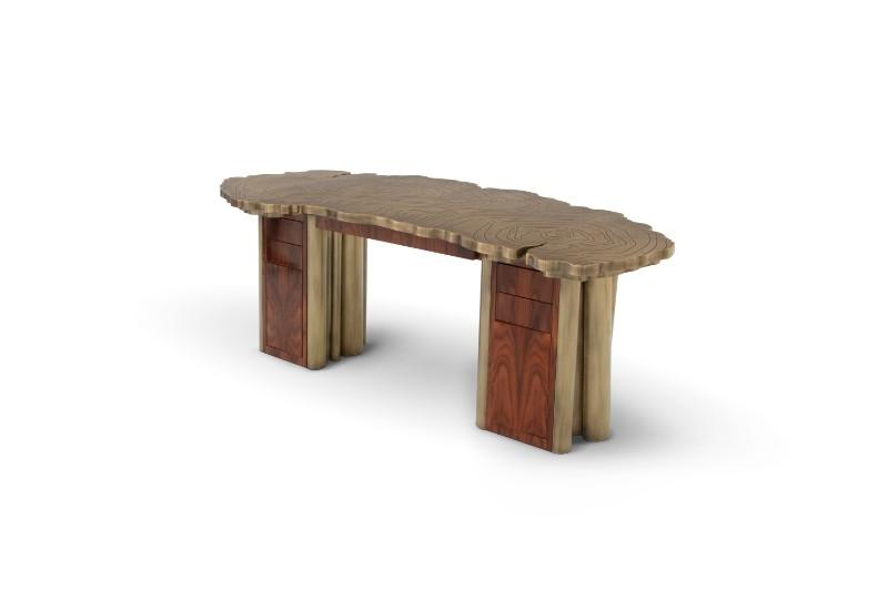boca do lobo Boca do Lobo Presents – The Art of Designing & Crafting Exclusive Pieces Boca do Lobo Presents The Art of Designing Crafting Exclusive Pieces 24