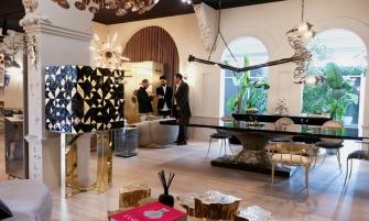 boca do lobo Boca do Lobo: The Art of Designing & Craft at Salone del Mobile 2019 Featured 335x201