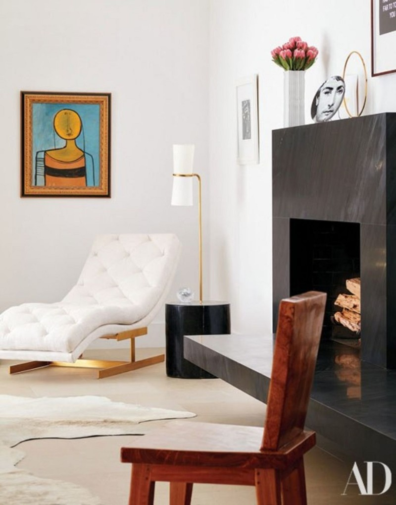 Inside Ricky Martin's Home in Beverly Hills – A Project by Nate Berkus nate berkus Inside Ricky Martin's Home in Beverly Hills – A Project by Nate Berkus Inside Ricky Martin   s Home in Beverly Hills     A Project by Nate Berkus 4