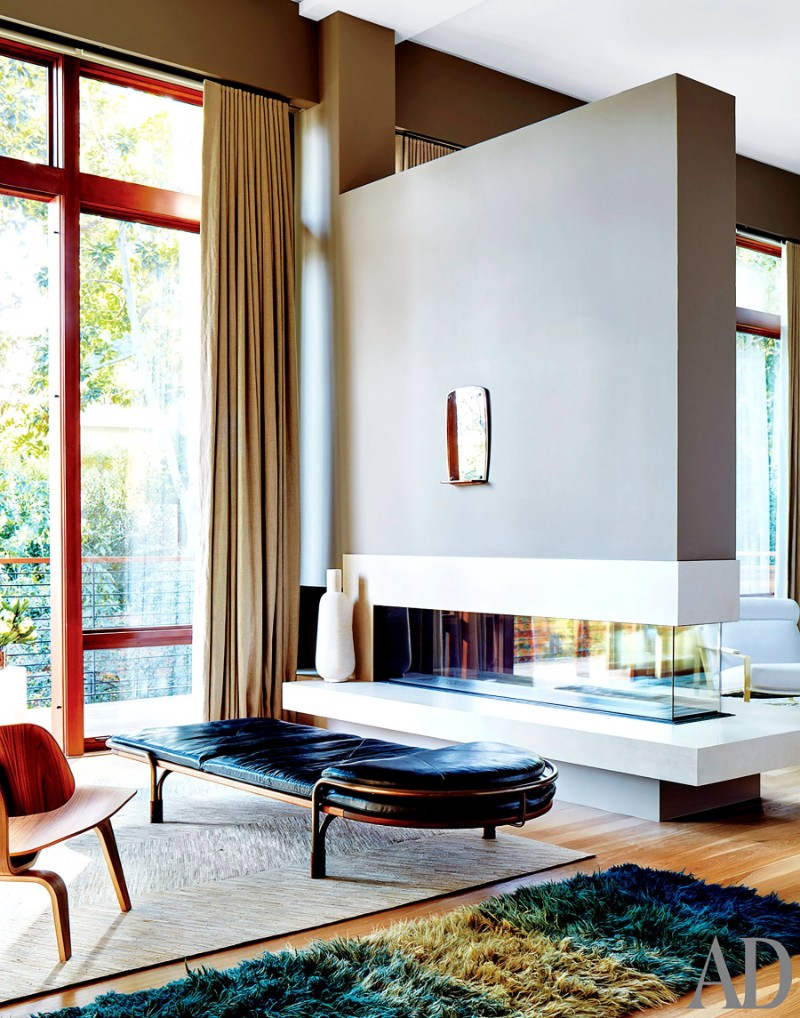 Inside Ricky Martin's Home in Beverly Hills – A Project by Nate Berkus nate berkus Inside Ricky Martin's Home in Beverly Hills – A Project by Nate Berkus Inside Ricky Martin   s Home in Beverly Hills     A Project by Nate Berkus 7