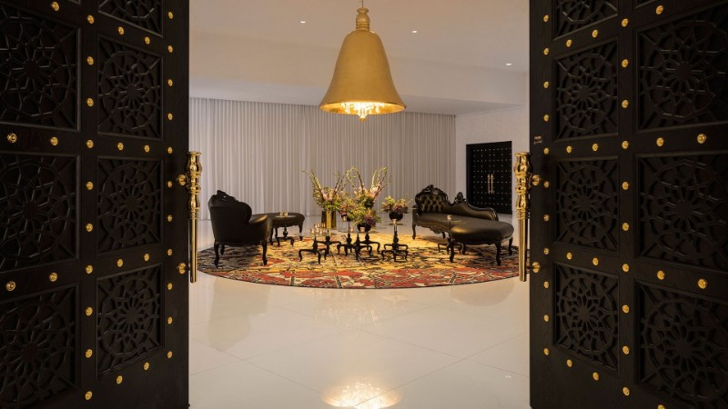 marcel wanders The Mondrian Doha: A Luxury Hotel Project by Marcel Wanders The Mondrian Doha A Luxury Hotel Project by Marcel Wanders 16 1