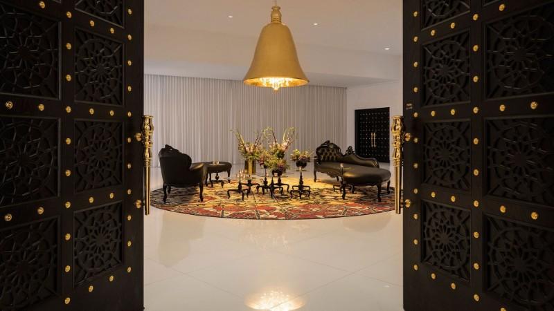 marcel wanders The Mondrian Doha: A Luxury Hotel Project by Marcel Wanders The Mondrian Doha A Luxury Hotel Project by Marcel Wanders 16 1