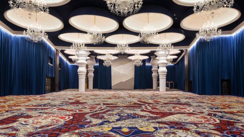 marcel wanders The Mondrian Doha: A Luxury Hotel Project by Marcel Wanders The Mondrian Doha A Luxury Hotel Project by Marcel Wanders 17 1