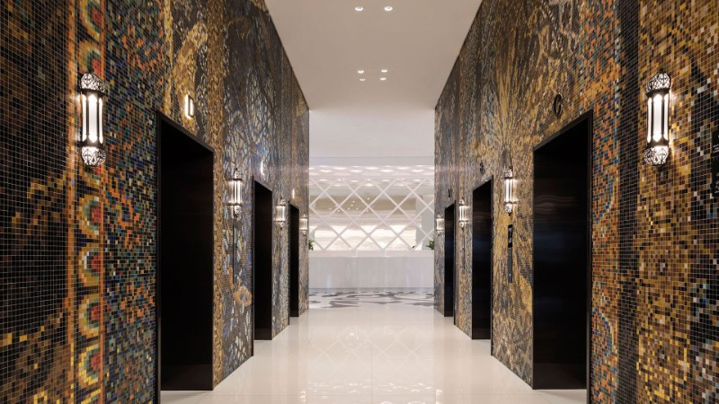 marcel wanders The Mondrian Doha: A Luxury Hotel Project by Marcel Wanders The Mondrian Doha A Luxury Hotel Project by Marcel Wanders 18 1