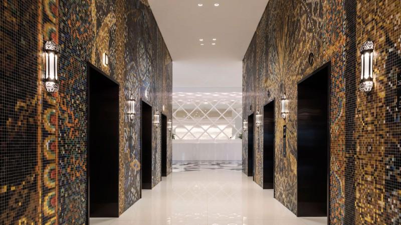 marcel wanders The Mondrian Doha: A Luxury Hotel Project by Marcel Wanders The Mondrian Doha A Luxury Hotel Project by Marcel Wanders 18 1