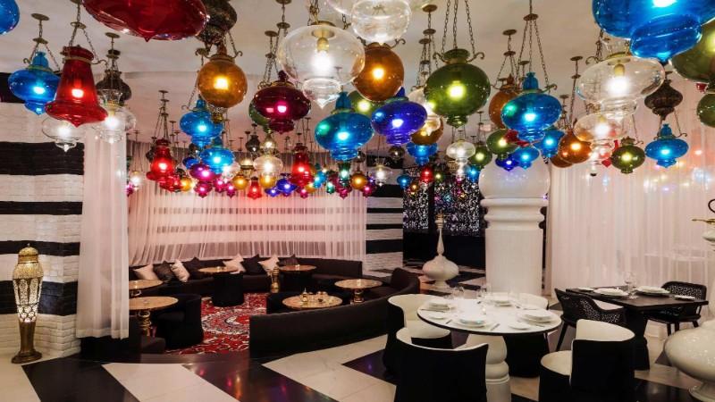 marcel wanders The Mondrian Doha: A Luxury Hotel Project by Marcel Wanders The Mondrian Doha A Luxury Hotel Project by Marcel Wanders 3 1