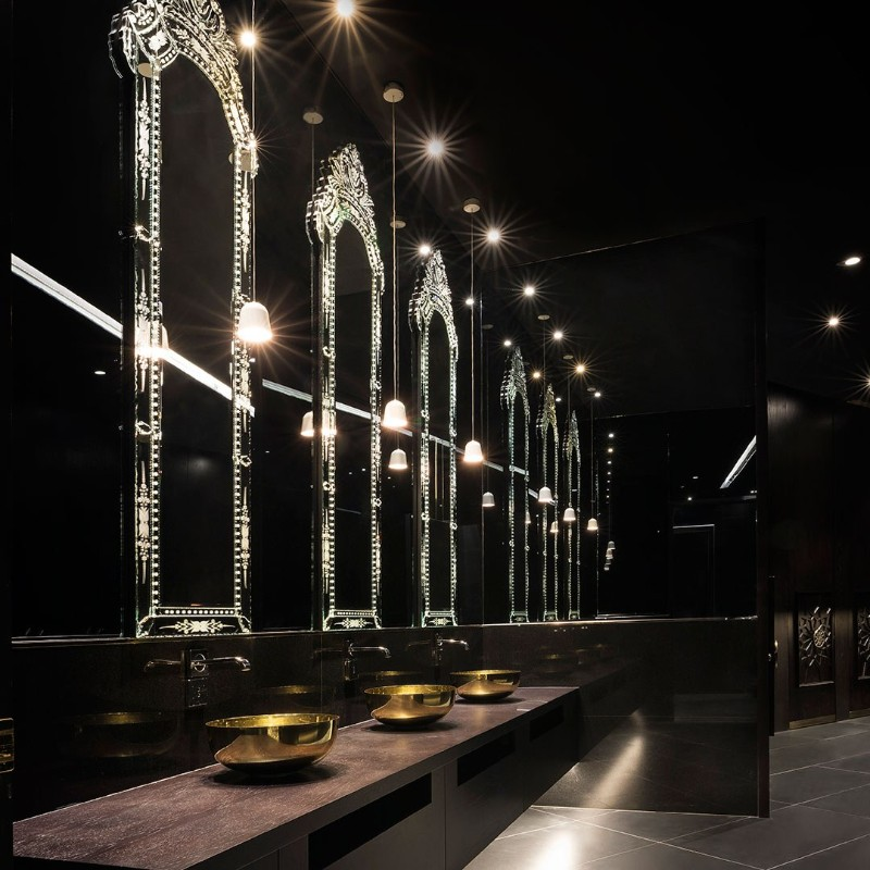 marcel wanders The Mondrian Doha: A Luxury Hotel Project by Marcel Wanders The Mondrian Doha A Luxury Hotel Project by Marcel Wanders 4 1