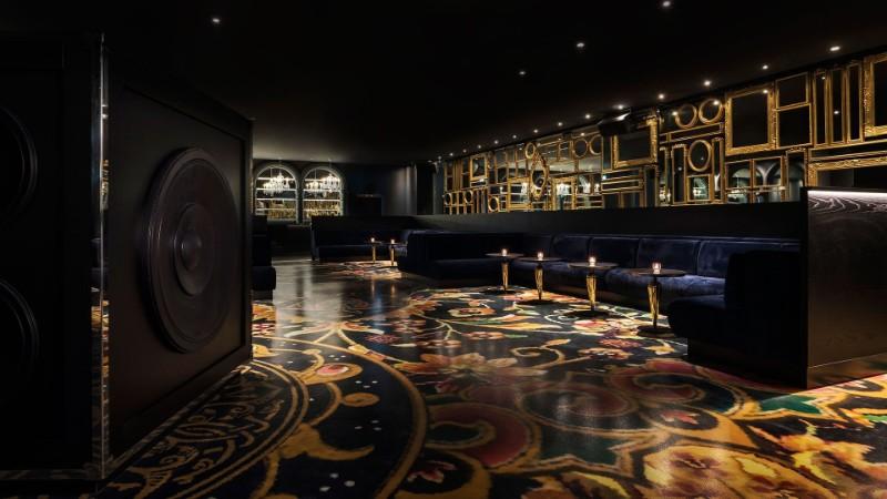 marcel wanders The Mondrian Doha: A Luxury Hotel Project by Marcel Wanders The Mondrian Doha A Luxury Hotel Project by Marcel Wanders 5 1