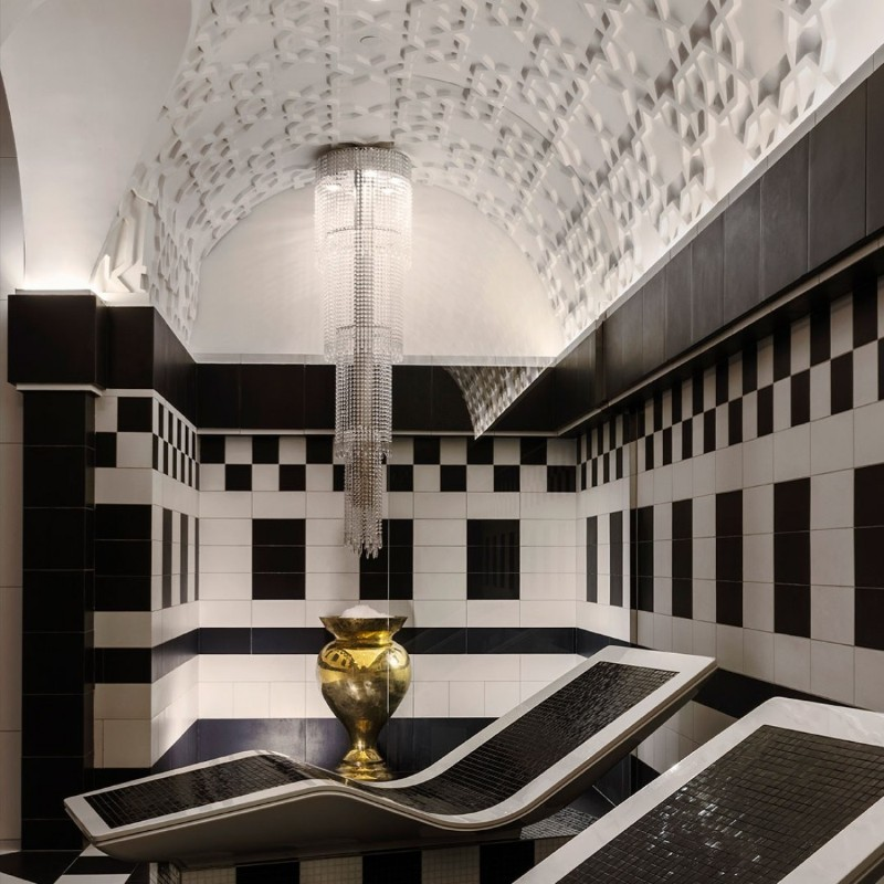 marcel wanders The Mondrian Doha: A Luxury Hotel Project by Marcel Wanders The Mondrian Doha A Luxury Hotel Project by Marcel Wanders 7 1