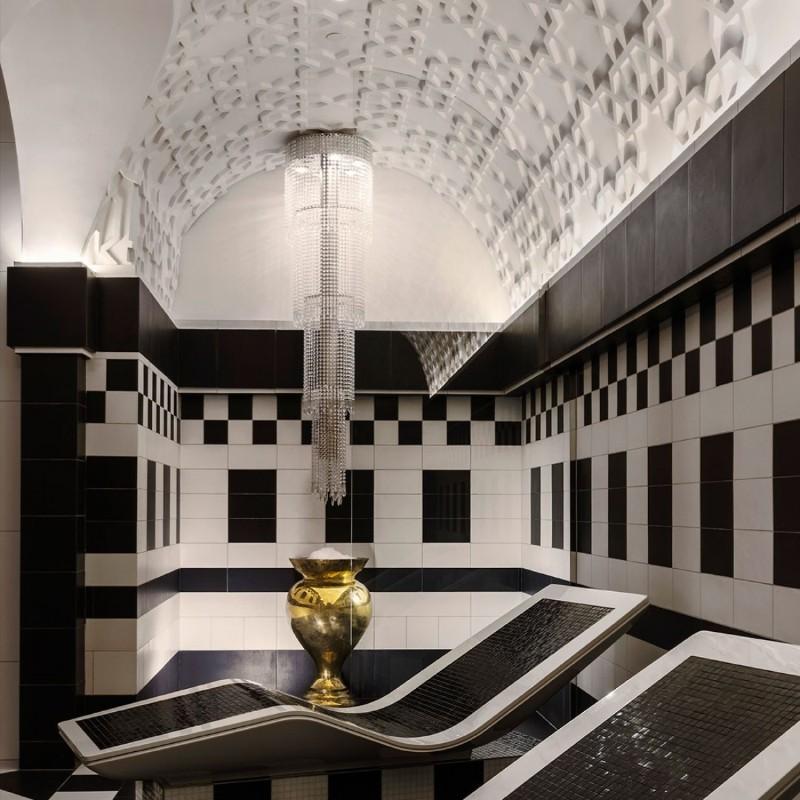 marcel wanders The Mondrian Doha: A Luxury Hotel Project by Marcel Wanders The Mondrian Doha A Luxury Hotel Project by Marcel Wanders 7 1