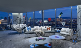 damien hirst The World's Most Expensive Hotel Suite – Damien Hirst's Project The Worlds Most Expensive Hotel Suite     Hirst   s Project feature image 335x201