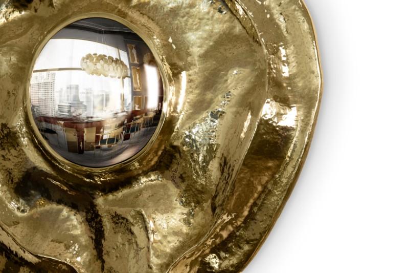 boca do lobo Boca do Lobo: The Art of Designing & Craft at Salone del Mobile 2019 angra mirror 03 HR