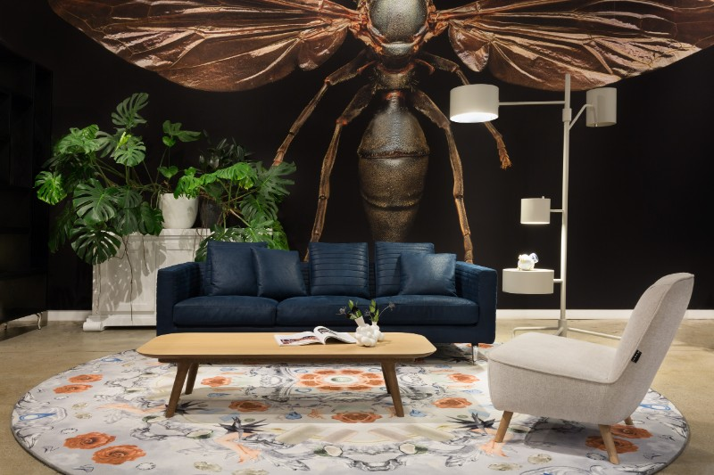 milan design week Milan Design Week 2019 – Ultimate Guide For Design Lovers moooi 1