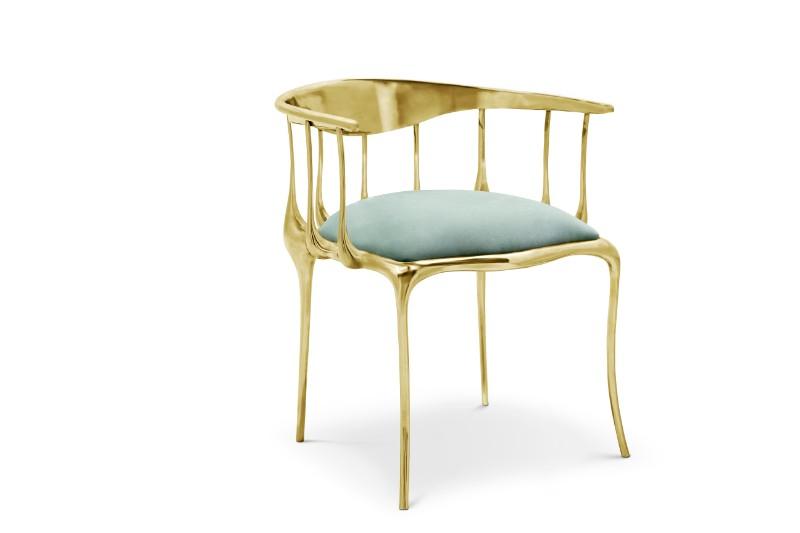 boca do lobo Boca do Lobo: The Art of Designing & Craft at Salone del Mobile 2019 n11 chair boca do lobo 01