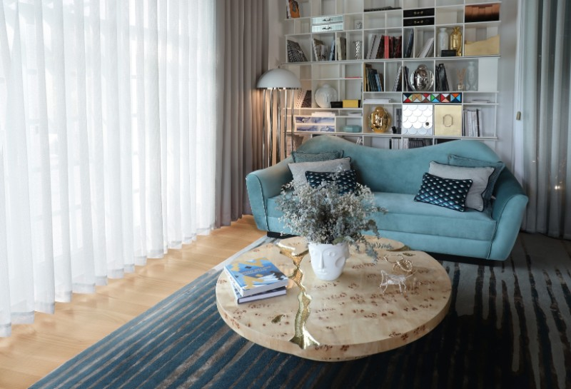 blue living room blue living room Top 11 Blue Living Room Designs by Best Interior Designers 4Z2A7006