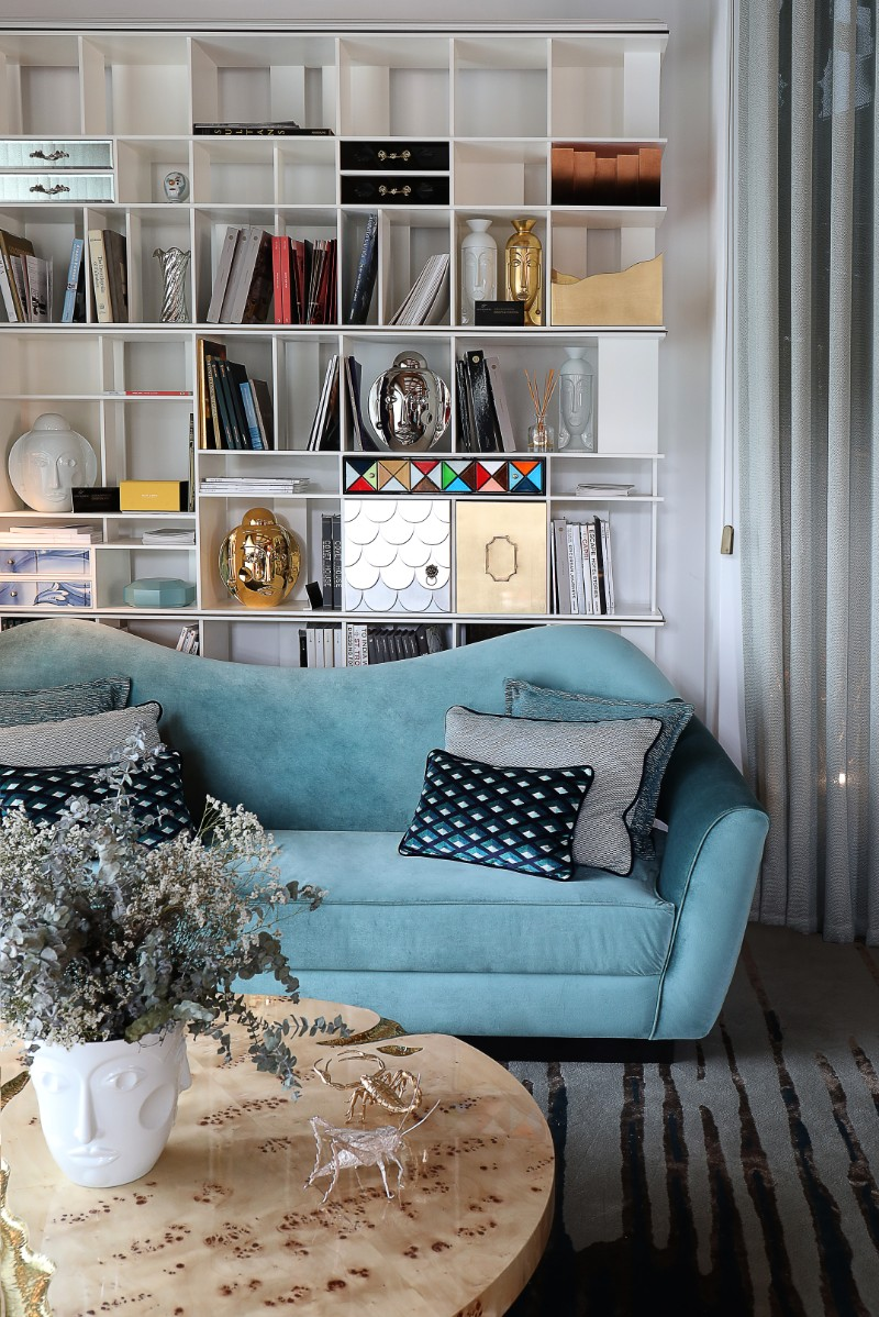 blue living room blue living room Top 11 Blue Living Room Designs by Best Interior Designers 4Z2A7012