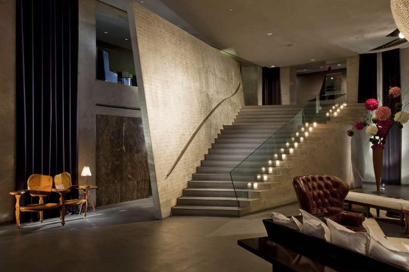 hotel paramount Hotel Paramount New York' Inspiring Design Project by Philippe Starck 9519244586a43b88b7d5fe8f55c174c9