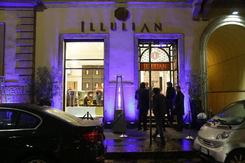 Boca do Lobo and Illulian: A Private Event in Milan Design Week boca do lobo Boca do Lobo and Illulian: A Private Event in Milan Design Week Boca do Lobo and Illulian A Private Event in MilanDesignWeek