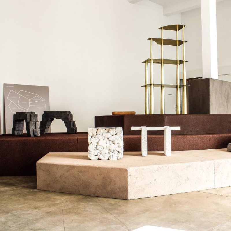 Milan Design Week 2019's Events Happening All Around The City milan design week fuorisalone Milan Design Week 2019 – Events Happening All Around The City MilanDesignWeek 2019s Events Happening All Around The City 6