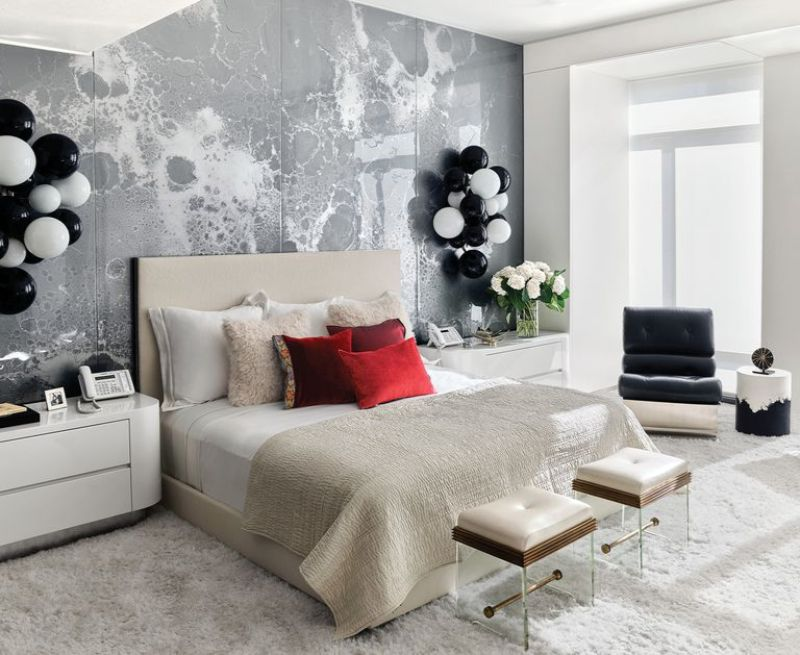Uptown Glamour Meets Downtown NYC: A Bold Interior Design Project interior design project Uptown Glamour Meets Downtown NYC: A Bold Interior Design Project Uptown Glamour Meets Downtown NYC A Bold Interior Design 3