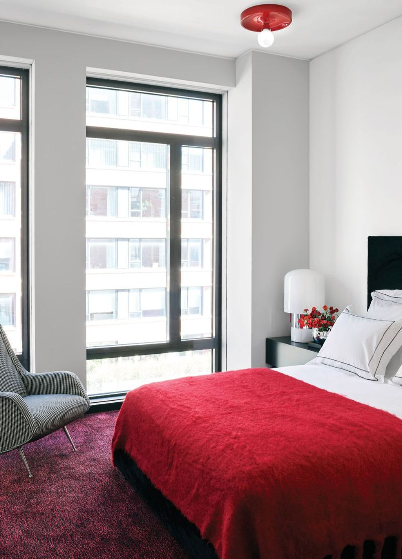 Uptown Glamour Meets Downtown NYC: A Bold Interior Design Project interior design project Uptown Glamour Meets Downtown NYC: A Bold Interior Design Project Uptown Glamour Meets Downtown NYC A Bold Interior Design 4