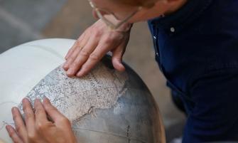 london craft week London Craft Week 2019 – Event That Honors International Craftsmanship feature 2 335x201