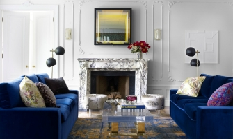 blue living room Top 11 Blue Living Room Designs by Best Interior Designers featured 1 335x201
