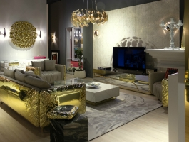 salone del mobile 2019 Salone del Mobile 2019 Highlights – Exclusive and New Design Trends featured 2 265x200