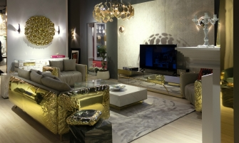 Salone Del Mobile 2019 Salone Del Mobile 2019 Highlights U2013 Exclusive And New  Design Trends Featured