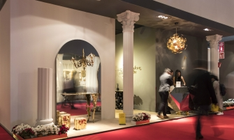 boca do lobo Salone del Mobile 2019 – Boca do Lobo's Exclusive First Highlights featured inspirations 335x201