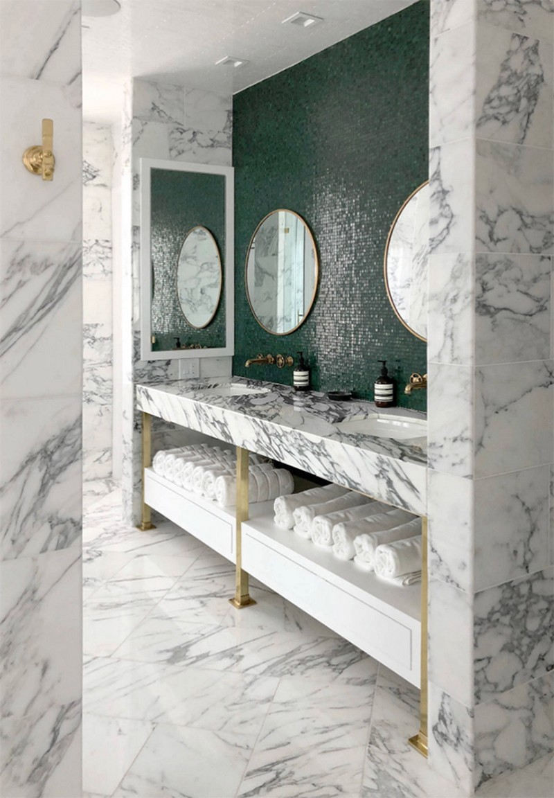 Cara Woodhouse's Interior Design Projects Filled with Luxury and Drama interior design projects Cara Woodhouse's Interior Design Projects Filled with Luxury and Drama Cara Woodhouses Design Projects Filled with Luxury and Drama 4