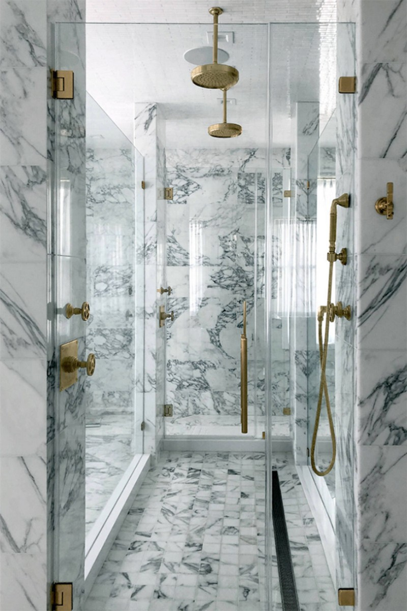 Cara Woodhouse's Interior Design Projects Filled with Luxury and Drama interior design projects Cara Woodhouse's Interior Design Projects Filled with Luxury and Drama Cara Woodhouses Design Projects Filled with Luxury and Drama 5