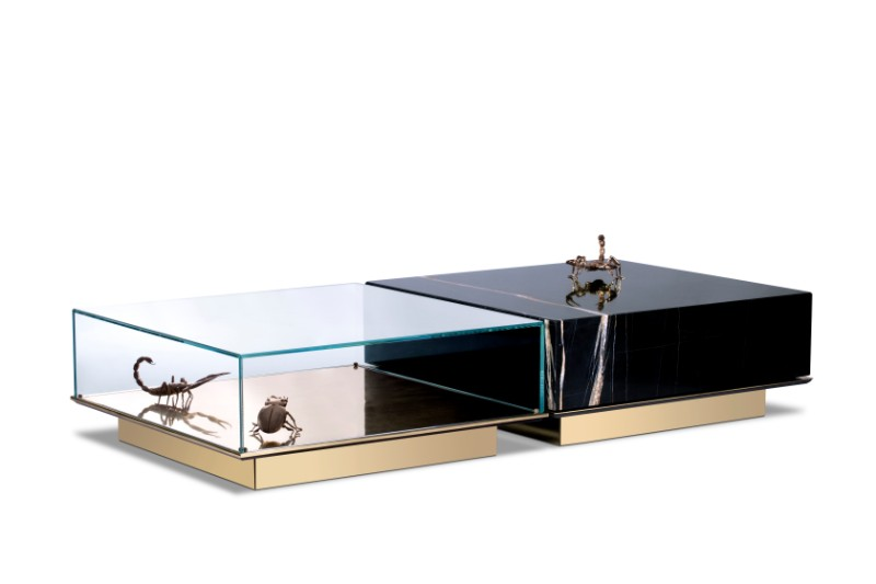 Modern Coffee Tables that Bring Nature Vibes To Your Interior Design modern coffee tables Modern Coffee Tables That Bring Nature Vibes To Your Interior Design Coffee Tables that Bring Nature Vibes To Your Interior Design 4