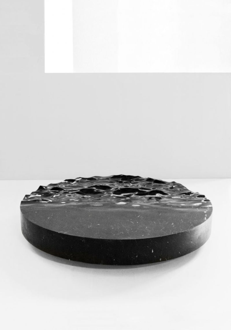 Modern Coffee Tables that Bring Nature Vibes To Your Interior Design modern coffee tables Modern Coffee Tables That Bring Nature Vibes To Your Interior Design Coffee Tables that Bring Nature Vibes To Your Interior Design 5