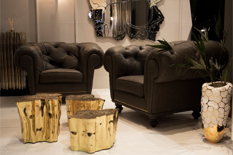 Modern Coffee Tables that Bring Nature Vibes To Your Interior Design modern coffee tables Modern Coffee Tables That Bring Nature Vibes To Your Interior Design Coffee Tables that Bring Nature Vibes To Your Interior Design 7
